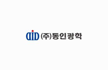 1_logo2