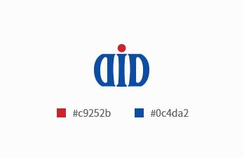 1_logo4