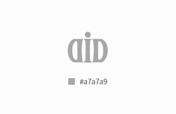 1_logo5