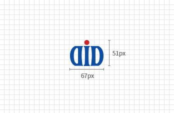 1_logo6