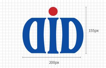 1_logo7