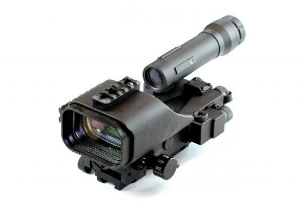 군수용_DCL110AD-3X